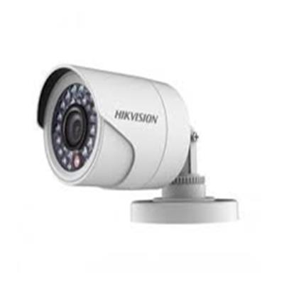 Camera Hikvision DS-2CE16C0T-IR (HD-TVI 1M)
